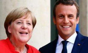 L'unione bancaria: Un grande progetto per l'Europa.