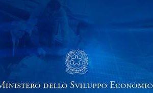 Proposta per lo Sviluppo di Calenda -Bentivogli: Un piano industriale per l'Italia delle competenze