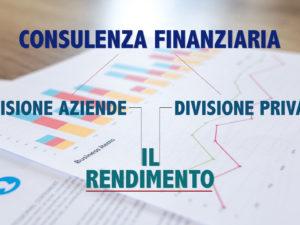 I'Importanza ed il significato ampio della Consulenza Finanziaria