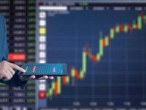 Aggiornamento mercati finanziari: non sottovalutare le percezioni!