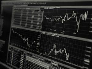 Aggiornamento sui mercati finanziari